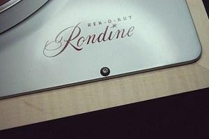 Rek O Kut Rondine Rebirth