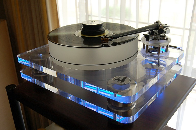 Diy Audio Projects Forum What Is Your Vinyl Source