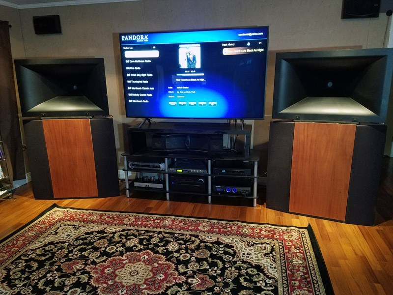 denhometheater.jpg
